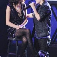 Justin Bieber confirms romance with Selena Gomez